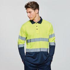 Shirt Dress, T Shirt, Work Wear, Rain Jacket, Windbreaker, Long Sleeve, Sleeves, Mens Tops, Jackets