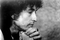 bob dylan images | HAPPY BIRTHDAY, BOB DYLAN
