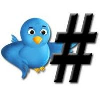 Online Marketing: How to Engage on Twitter | Chef Katrina