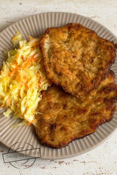 Cauliflower, Macaroni And Cheese, Pork, Food And Drink, Low Carb, Pizza, Tasty, Favorite Recipes, Meat