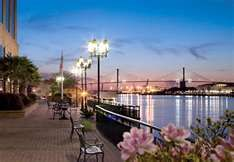 Savannah, GA River Walk- This should be an easy trip for me, I need to get there Oh The Places You'll Go, Places To Travel, Places To Visit, Savannah Georgia, Savannah Chat, Georgia Usa, Dream Vacations, Vacation Spots, Costa