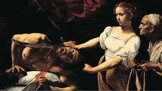 Michelangelo-Merisi-da-Caravaggio---Giuditta-e-Oloferne.gif (500×281)