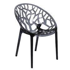 Afbeeldingsresultaat voor foto's van design fauteuils