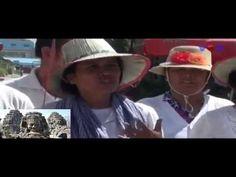 Khmer News | Sam Rainsy | Khmer Krom  | 2016/07/5/N6 | Khmer Hot News