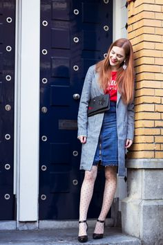 2b6431df4 90 Best Retro Sonya images in 2019 | Amsterdam, Clothing, Outfit posts