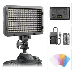 1b92f71e30c53 45 Best Equipment images in 2019 | Camera, Cameras, Compact