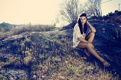 bohemium photoshoot - Google Search
