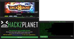 http://hackzplanet.com/12/deck-heroes-hack-ios-android-cheats/