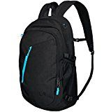 Amazon Angebot Sport & Freizeit urban air | Urban Lite 15L | Rucksack, Backpack | Damen, Herren | Schule, Uni, Bike,…Ihr QuickBerater