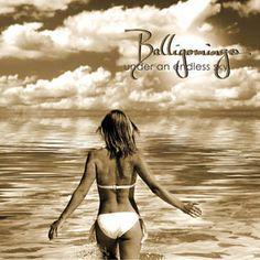 New World - Balligomingo