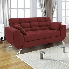 Bed Back Design, Corner Sofa Design, Sofa Bed Design, Corner Furniture, Home Decor Furniture, Sofa Furniture, Furniture Design, Latest Sofa Designs, Modern Sofa Designs