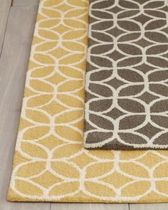Like the Yellow for V's room or Master Bedroom.  Would also work in Living Room.