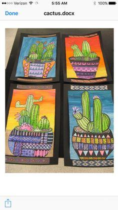 Classroom art projects, school art projects, art classroom, art lessons f. Art Lessons For Kids, Art Lessons Elementary, Kids Art Class, Elementary Art Rooms, Art History Lessons, Art Kids, Collaborative Art Projects For Kids, Art Project For Kids, Easy Kids Art Projects