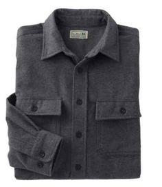 Men's Flannel Shirts, Chamois and Lined Flannels Casual Button Down Shirts, Casual Shirts, Mens Sherpa, Mens Flannel, Flannel Shirts, Men's Shirts, Dress Shirts, Do Men, Moda Masculina