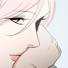 Baek Seju Digital Art Anime, Yuri Anime, Manhwa Manga, Sakura Haruno, Shiloh, Manga Comics, Manga Art, Webtoon, Naruto