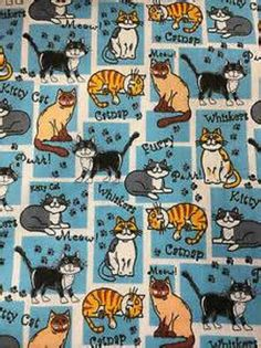 Cat Fabric Found on Bing Cat Fabric, Comics, Cats, Gatos, Kitty Cats, Comic Books, Comic Book, Cat, Kitty