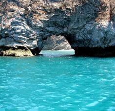 Isla Tortuga & Snorkeling   Destination Adventures   Costa Rica Travel Specialists