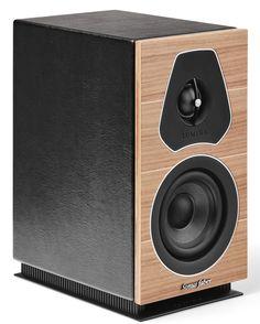 Blue Peter Presenters, Mike Oldfield, Monitor Speakers, Racking System, Sonos, Noise Reduction, Loudspeaker, Audiophile, Diy