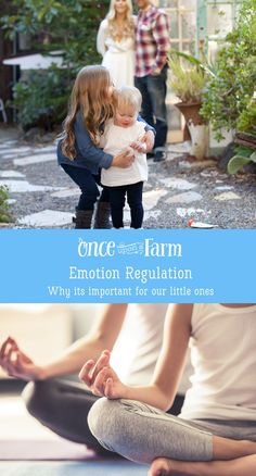 """Children learn more from what you are than what you teach"" – W.E.V Du Bois Regulating our own emotions as parents can be difficult as is, but even more so if (when) we are sleep deprived. Here are some tips and tricks for healthy emotion regulation and how it can help your family. Social Skills For Kids, Conscious Parenting, Social Emotional Learning, Feelings And Emotions, Sleep Deprivation, Pediatrics, Parenting Hacks, Kids Learning, Health And Wellness"