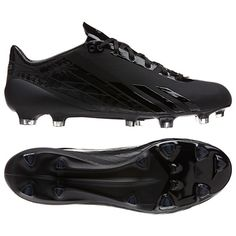 separation shoes 016bd 806d7 Adidas Adizero Football Cleats, Mens Football Cleats, Football Shoes,  Soccer Shoes, Football