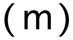 """Sfondo per desktop """"FRA(m)MENTI"""" della grandezza di 1366 × 768 pixel  Free download su shop.katshuto.org"""