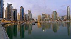 Dubai City Marina: A Man-Made Marvel By Sunil S Sen.  Hey, allow us discuss the amazing Dubai Marina.  For all the enjoyable and romp that you always wished to give to your family members, there is this brand-new Dubai that is waiting to be untangled.  The Marina is the heart of Dubai.