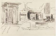 Image result for descriptive drawings in art