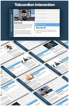 The tabcordion combines the best elements of tabs and accordion interactions. Built for Articulate Storyline by Montse. Storyline Ideas, Instructional Design, Learning Resources, Fonts, Templates, Education, Colors, Tech, Layout