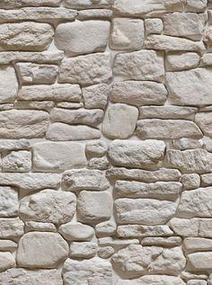текстуры камня для фотошопа - Google'da Ara