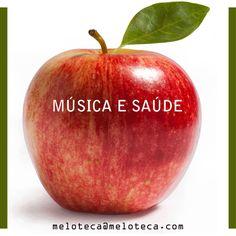 Música e saúde  [ #Música, #OficinasDeMúsica, #EB1, #MúsicaESaúde ]