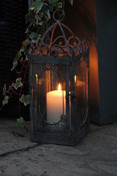 Home Boutique - A Stylish, Desirable Collection for In The Home, Kitchen and Garden Large Lanterns, Metal Lanterns, Lanterns Decor, Candle Lanterns, Candle Sconces, Fairy Lights, Tea Lights, Wall Lights, Best Candles
