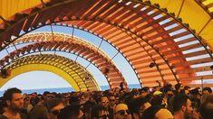 SIT at @sunwavesfest 19 Fair Grounds, Culture, Club, Travel, Instagram, Viajes, Trips, Traveling, Tourism