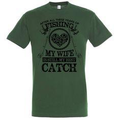 My wife póló több színben My Wife Is, I Am Awesome, Mens Tops, T Shirt, Fashion, Supreme T Shirt, Moda, Tee Shirt, Fashion Styles