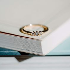 Wedding Rings, Engagement Rings, Phone, Jewelry, Color Combos, Diamond, Accessories, Jewerly, Enagement Rings