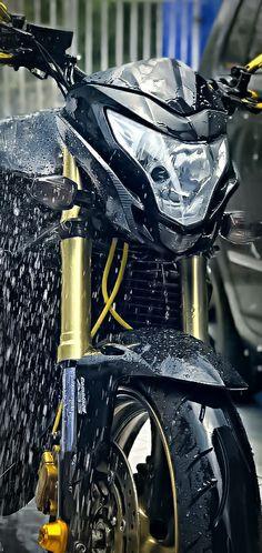 Cb 600 Hornet, Honda, Wallpapers, Rockets, Sportbikes, Super Cars, Wall, Blue, Wallpaper