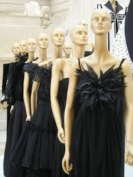 Beautiful different kinds of dresses