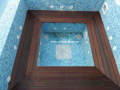 Deck, Exterior, Frame, Home Decor, Homemade Home Decor, Decks, Interior Design, Outdoor Rooms, Frames