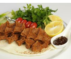 cig kofte Istanbul Restaurants, Best Dining, Turkish Recipes, Places To Eat, Trip Advisor, Turkey, Foods, Drink, Kitchens