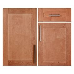 Panda Kitchen Cabinets Solid Wood Cabinets And Kitchen Cabinets On Pinterest