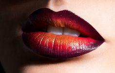 umbre lips