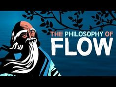 """A well-known concept that has emerged from Taoist philosophy is wu wei, that can be translated as """"non-action"""", """"effortless action"""", or the paradoxical """"acti. Folk Religion, Book Of Changes, Tao Te Ching, What Is It Called, Tai Chi, Law Of Attraction, Flow, Spirituality, Taoism Quotes"""