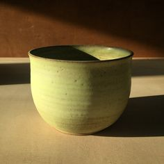 Serving Bowls, Ceramics, Gallery, Tableware, Green, Ceramica, Pottery, Dinnerware, Tablewares