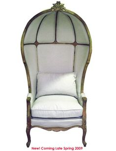 00014-montecito_canopy_chair2