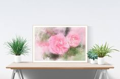 Excited to share the latest addition to my #etsy shop: Watercolor wall decor botanical flowers, housewarming, Instant download trending now art prints http://etsy.me/2iF5TpQ #art #print #digital #purple #housewarming #walldecor #watercolor #trendingnow #trendingnowprints