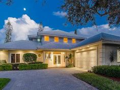 183 Thornton Drive, Palm Beach Gardens, FL Single Family Home Property  Listing   Jeff