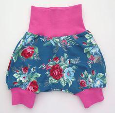 Frühchen Hose