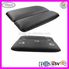 Sew a Pillow u2022 2 ways u2022 1 yard