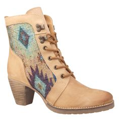I need these. Cannot wait until I have enough to buy them.