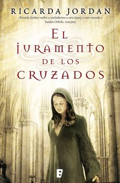 Buy El juramento de los cruzados by Ricarda Jordan and Read this Book on Kobo's Free Apps. Discover Kobo's Vast Collection of Ebooks and Audiobooks Today - Over 4 Million Titles! Jordan, Sarah Lark, Ebooks Pdf, Online Gratis, Book Lovers, Kindle, Audiobooks, Fiction, This Book