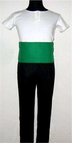 Vicwin-One One Piece Roronoa Zoro Cosplay Costume * Visit the image link more details.